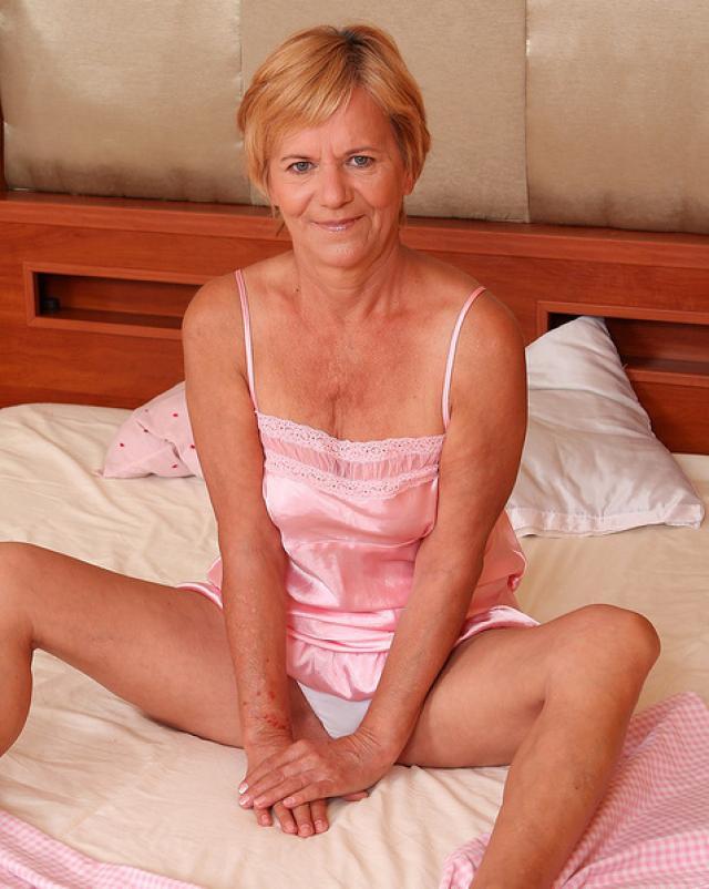 фото голых зрелых женщин онлайн